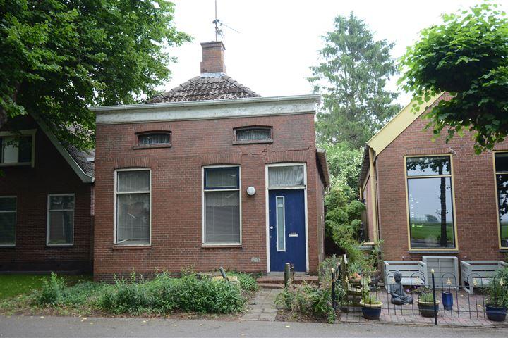Ommelanderwijk 265
