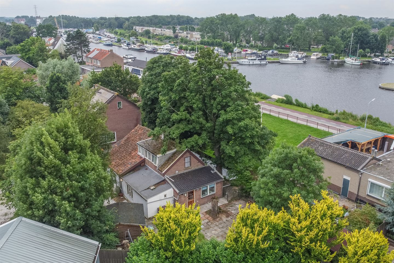 Bekijk foto 2 van Lisserdijk 449 448