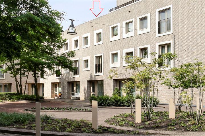 Beeckendael 50