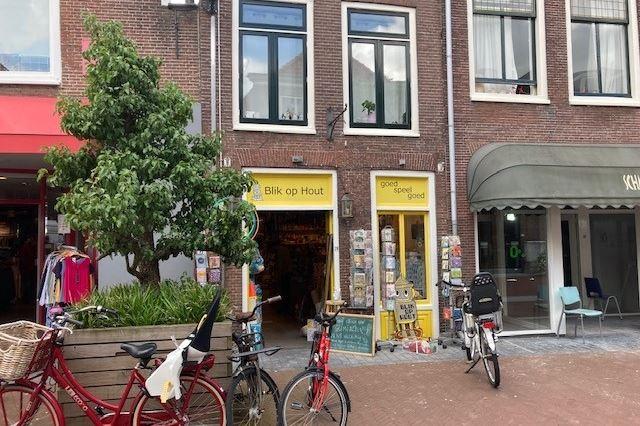 Bekijk foto 2 van Rijnstraat 28