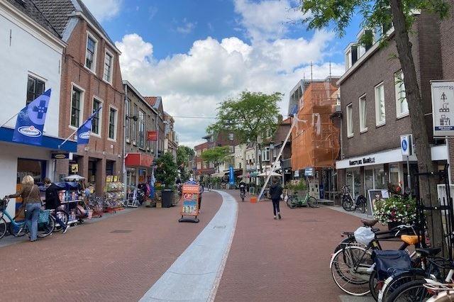 Bekijk foto 3 van Rijnstraat 28