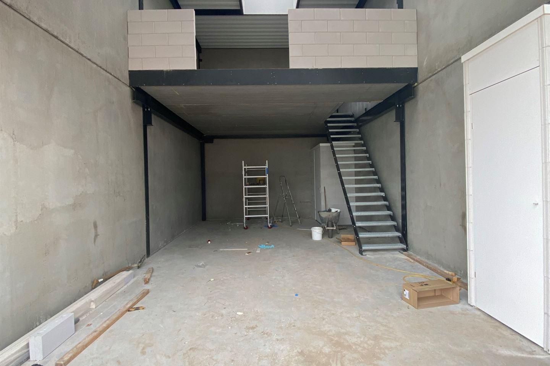 Bekijk foto 2 van Industrieweg 90 V