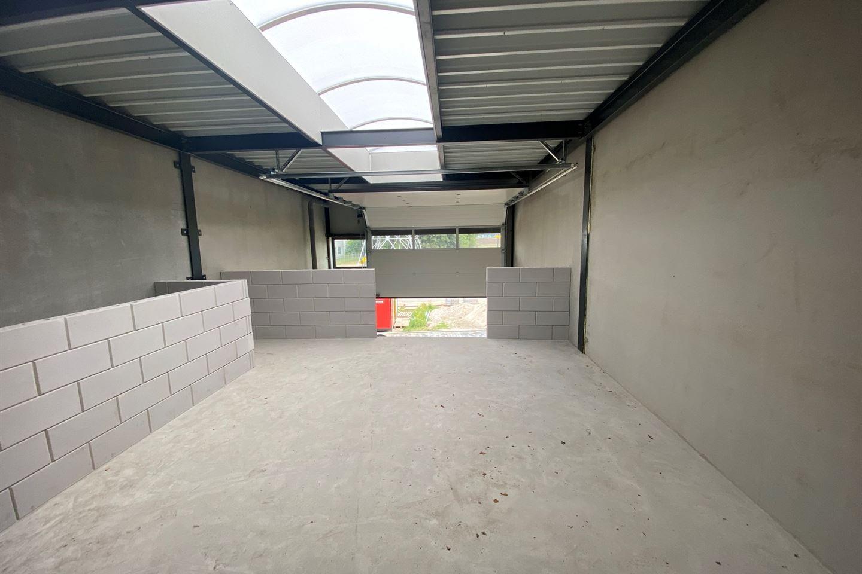 Bekijk foto 5 van Industrieweg 90 V