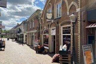 Bekijk foto 1 van Brugstraat 17