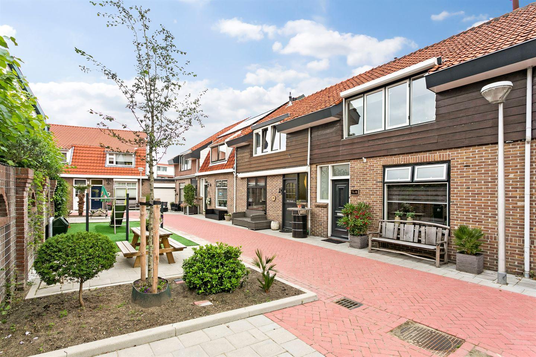 Bekijk foto 3 van Molenstraat 19