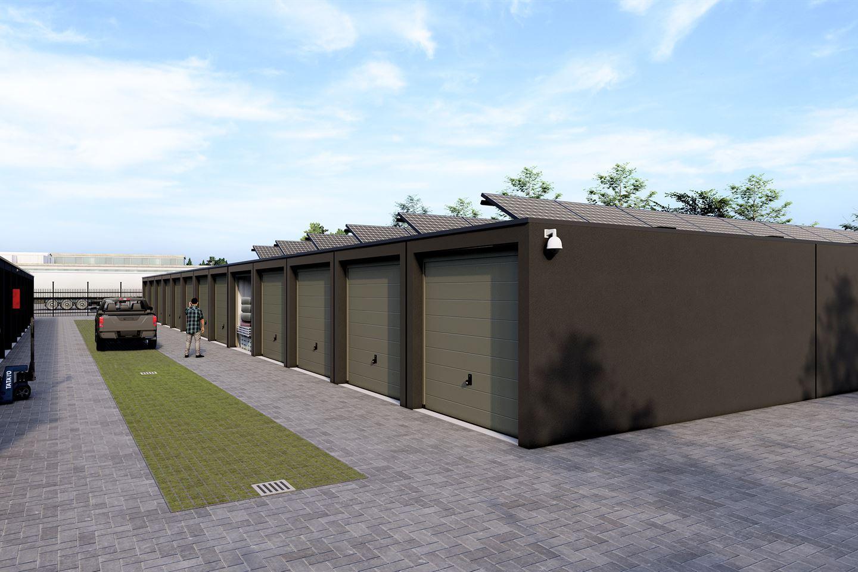 Bekijk foto 3 van Garagepark Venray