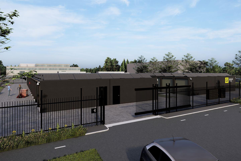 Bekijk foto 1 van Garagepark Venray