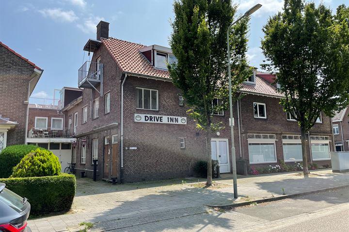 Joannesstraat 47, Geleen