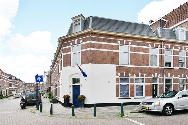 Vijzelstraat 129