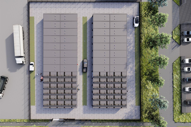 Bekijk foto 5 van Garagepark Venray