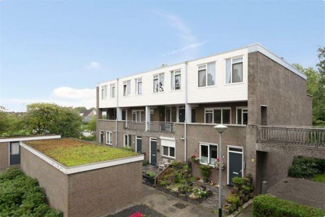 Bekijk foto 1 van Zuilenburg 74