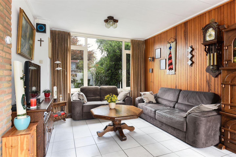 Bekijk foto 3 van Weegschaalstraat 20