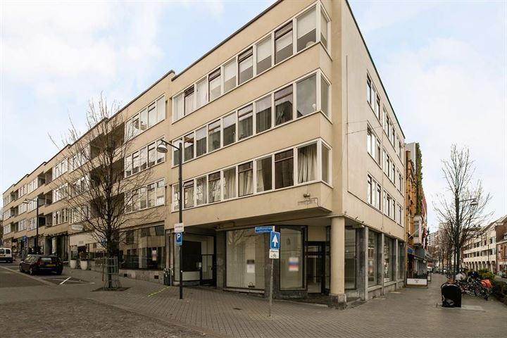 Raadhuisstraat 14