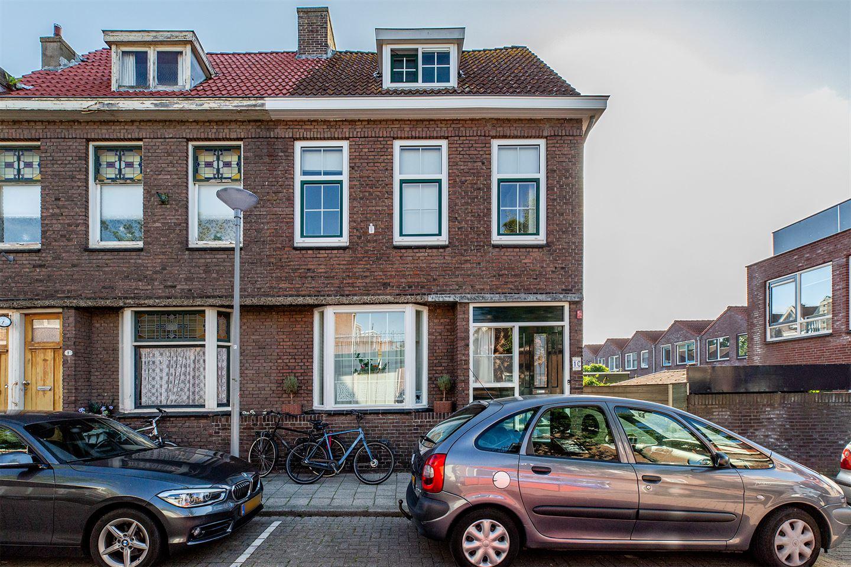 Bekijk foto 1 van Oranjestraat 1 e