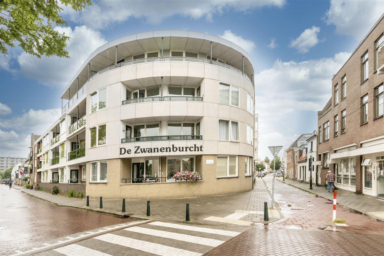 Bekijk foto 2 van Herengracht 127 D