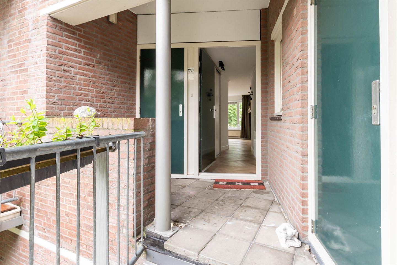 Bekijk foto 3 van Herengracht 127 D