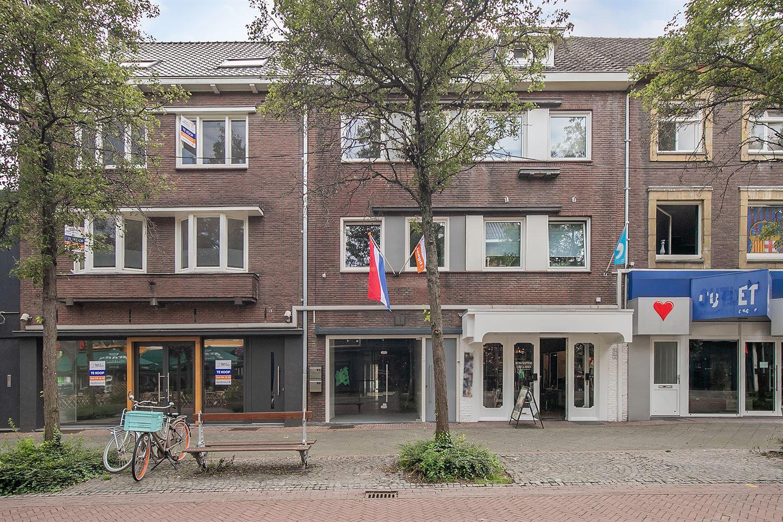 Bekijk foto 1 van Raadhuisstraat 16 a-b