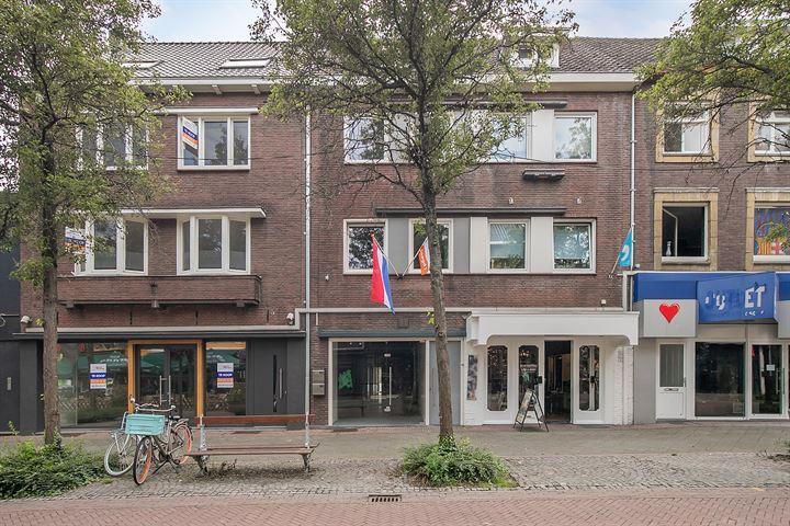 Raadhuisstraat 16 a-b, Geleen