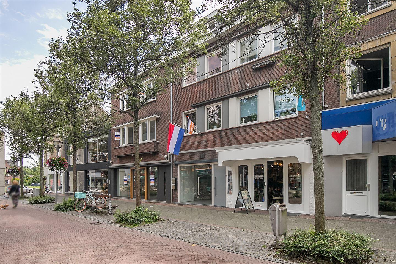 Bekijk foto 4 van Raadhuisstraat 16 a-b