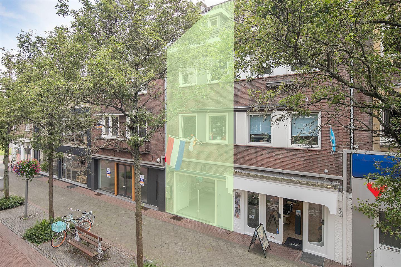 Bekijk foto 2 van Raadhuisstraat 16 a-b