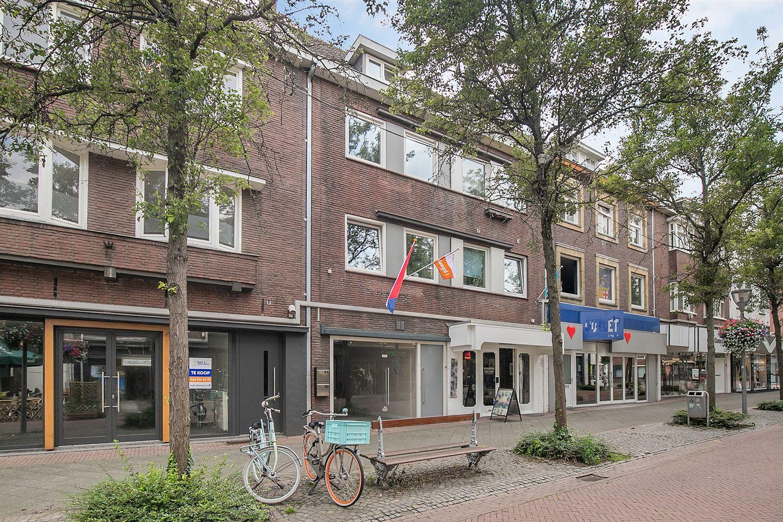 Bekijk foto 3 van Raadhuisstraat 16 a-b