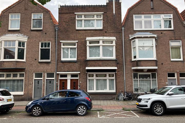 Paul Krugerstraat 41
