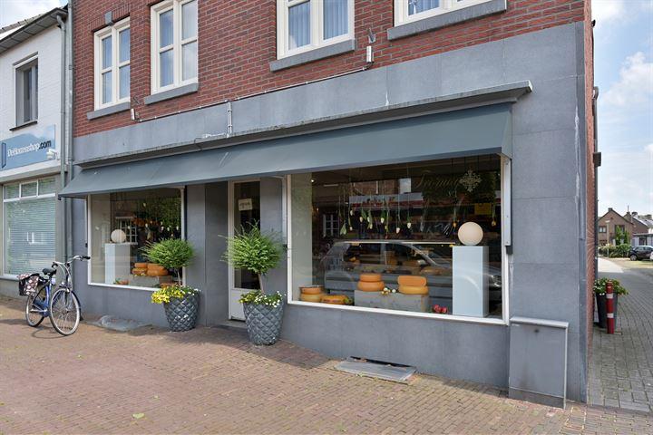 Marktstraat 39