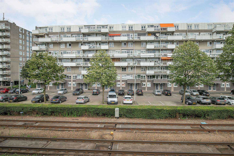 Bekijk foto 1 van Voermanweg 668