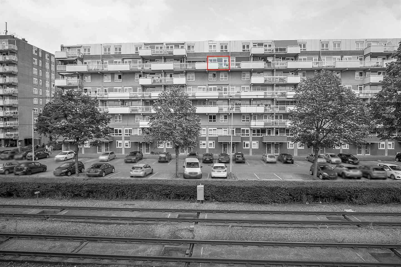 Bekijk foto 5 van Voermanweg 668