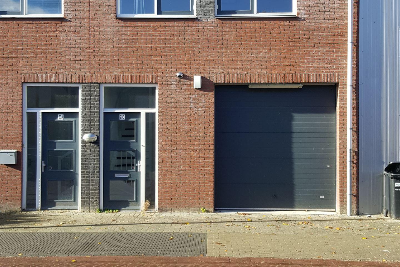 Bekijk foto 4 van Nikkelstraat 23 b