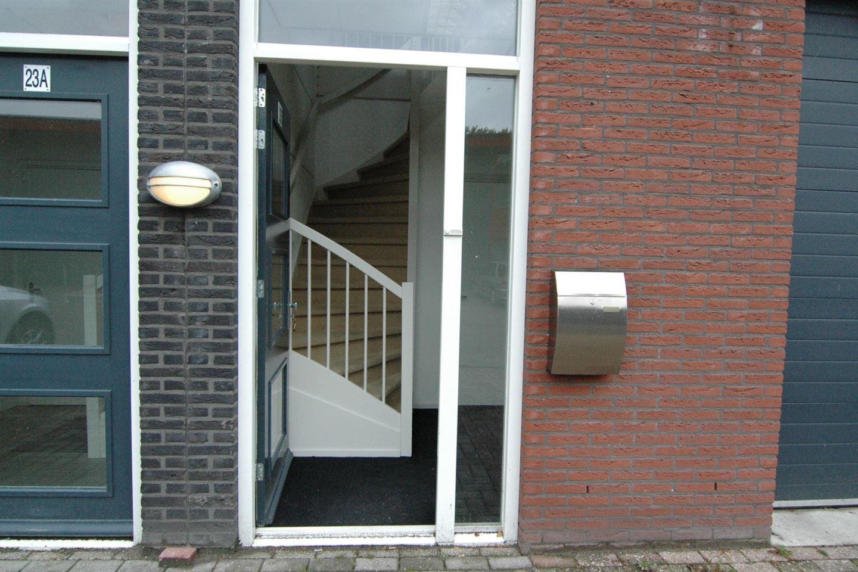 Bekijk foto 5 van Nikkelstraat 23 b