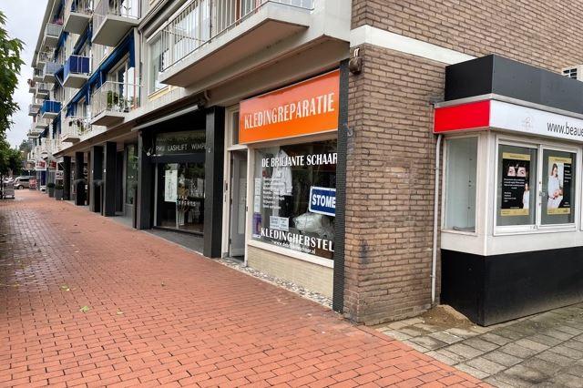 Hoofdstraat 102, Velp (GE)