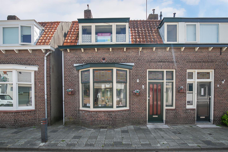 Bekijk foto 1 van Rimmelandstraat 6