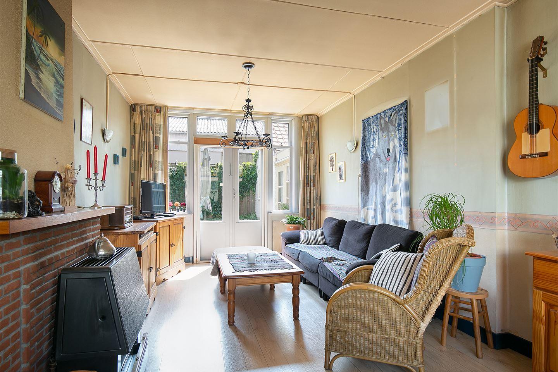 Bekijk foto 5 van Rimmelandstraat 6
