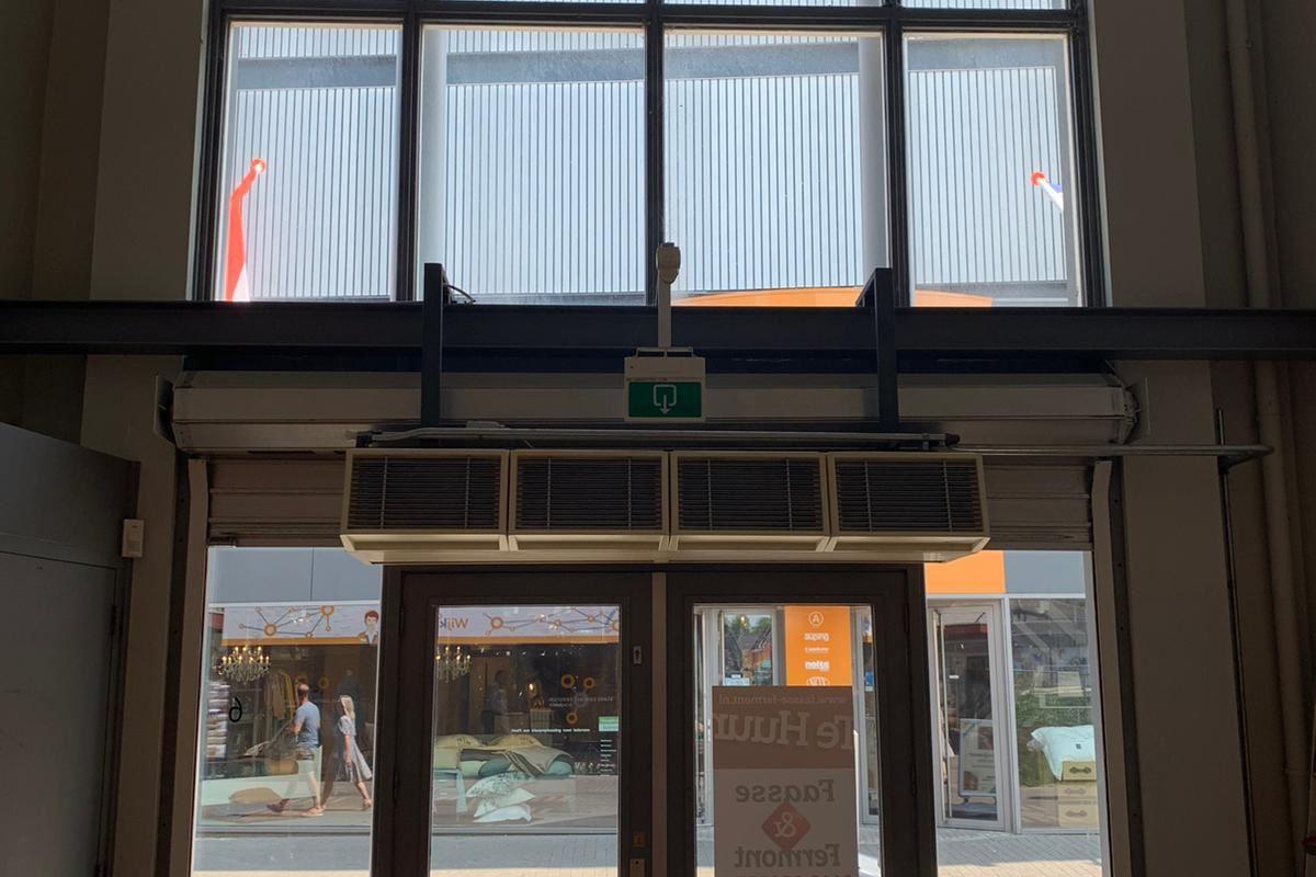 Bekijk foto 4 van Noordstraat 6