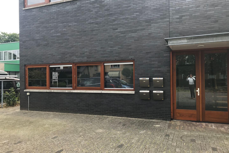 Bekijk foto 3 van Willem-Alexanderweg 77 A