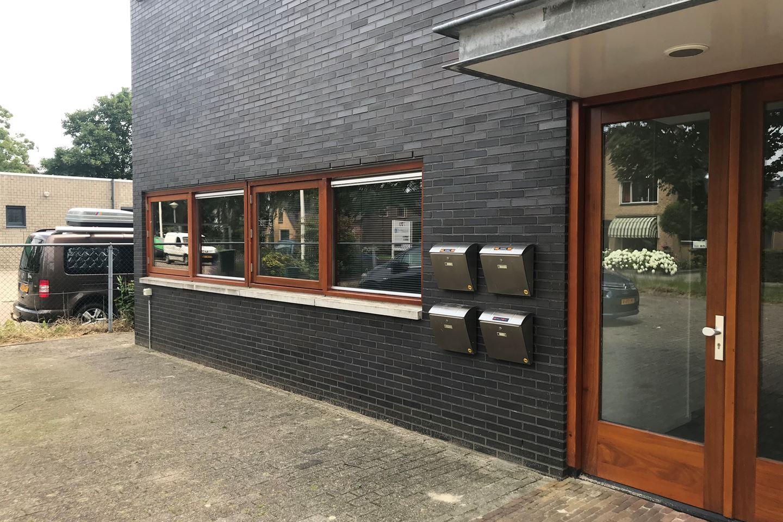 Bekijk foto 4 van Willem-Alexanderweg 77 A