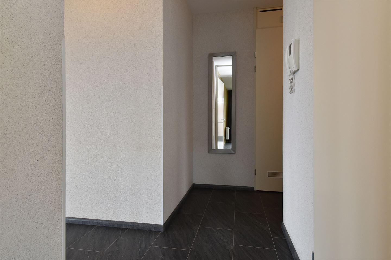 Bekijk foto 5 van Van Poeljestraat 56