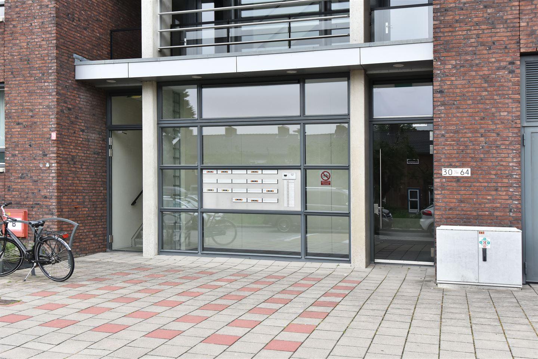 Bekijk foto 4 van Van Poeljestraat 56