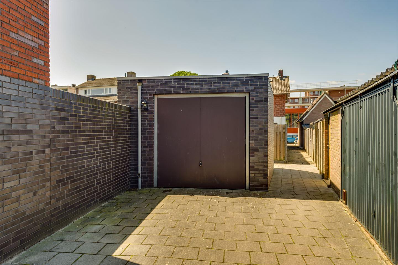 Bekijk foto 4 van Volmolenplein 6 a