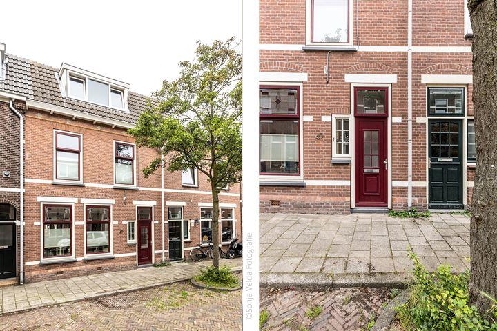 Spionkopstraat 49