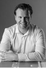 Joost Kraaij - Vastgoedadviseur