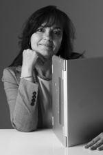 Yvonne de Groot - Commercieel medewerker