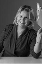 Kristel Konings - Commercieel medewerker