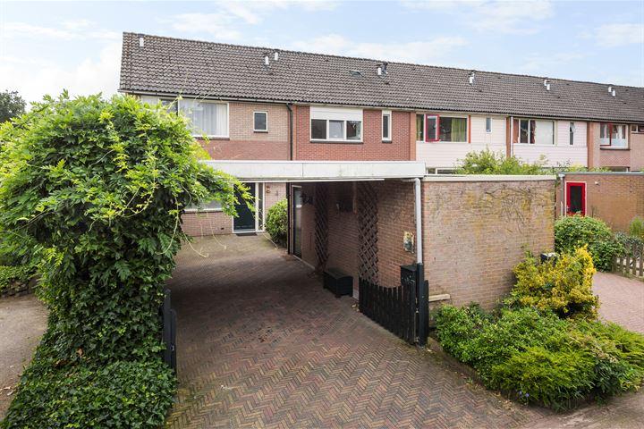 Nagelhoutstraat 59