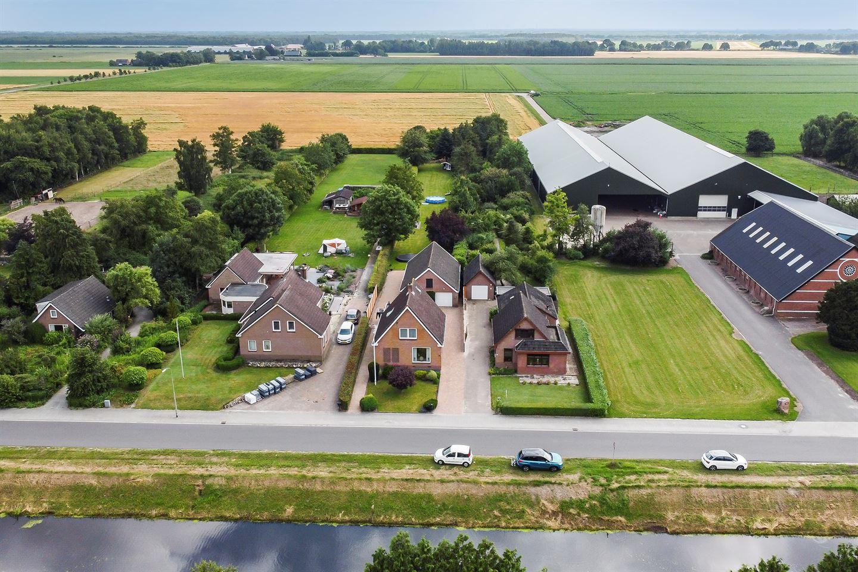 Bekijk foto 1 van Ensingwijk ZZ 37