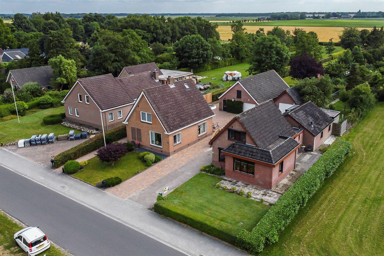 Bekijk foto 2 van Ensingwijk ZZ 37