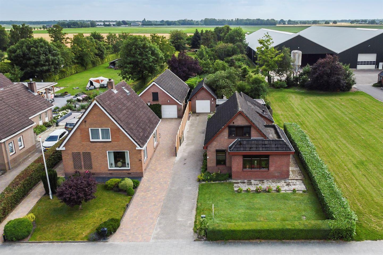 Bekijk foto 3 van Ensingwijk ZZ 37