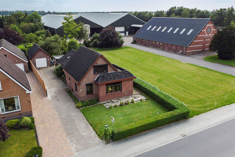 Bekijk foto 4 van Ensingwijk ZZ 37
