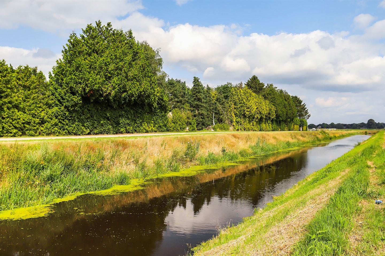 Bekijk foto 5 van Ensingwijk ZZ 37